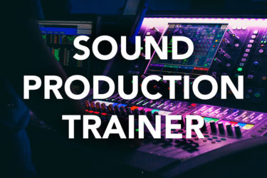 Sound-Production-Trainer-Ad